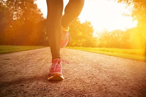 czy bieganie ma sens?