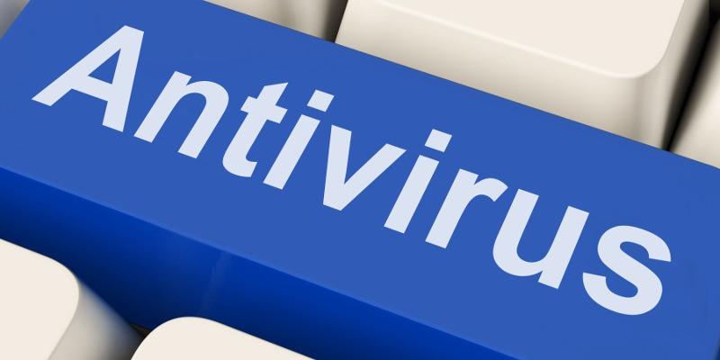 Widoczne i niewidoczne wirusy – Norton security standard