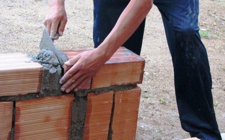 Budowa domu -czyli różnorodność materiałów