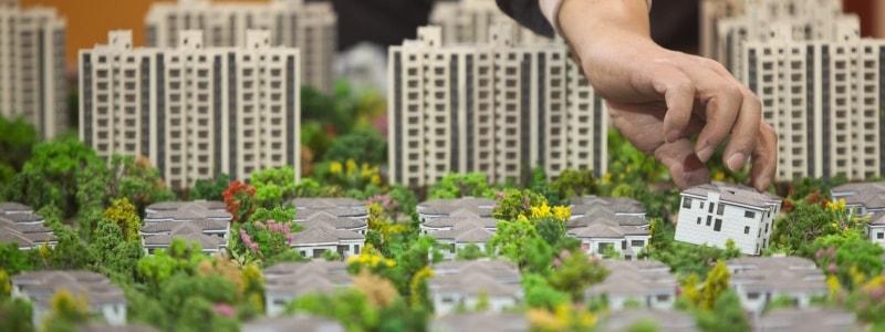 Wycena nieruchomości - jak nie dać się oszukać?