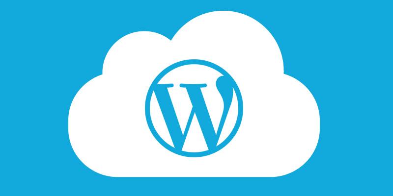 Hosting WordPress - jak znaleźć idealny pod swoją stronę?